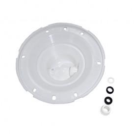 Fondo foco proyector AstralPool 4403010305