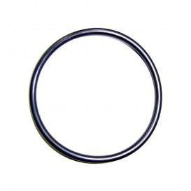 Junta tórica clorador salino Smart y Elite AstralPool 4408041118