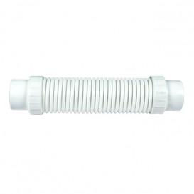 Tramo flexible de 22 cm blanco Zodiac Manta II W34205P