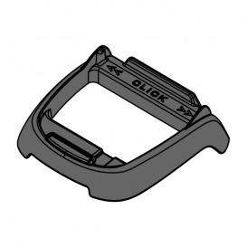 Soporte unidad de control Zodiac TornaX R0662600