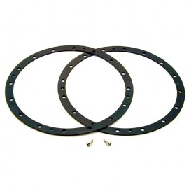 Junta adhesiva foco proyector AstralPool 4403011010