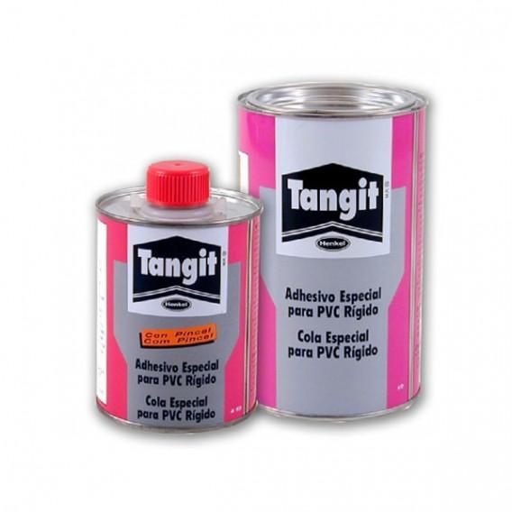 Adhesivo Tangit PVC-U