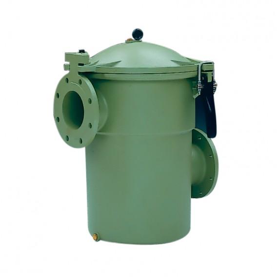 Prefiltro bomba Aral 37 litros