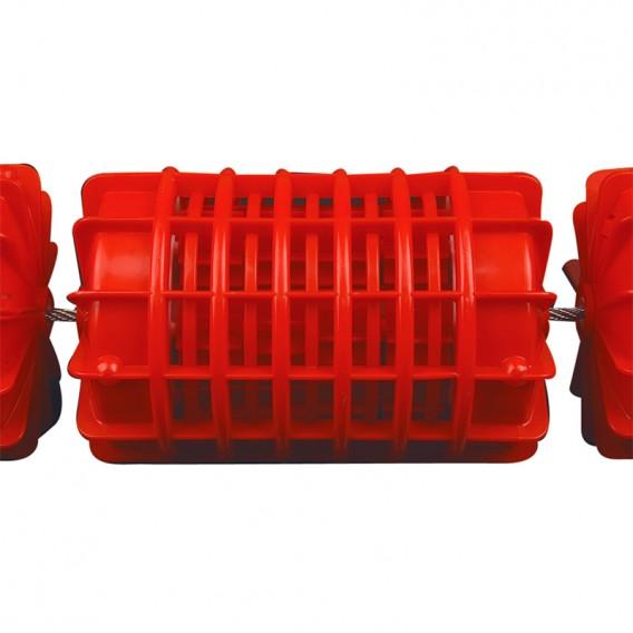 Flotador Modelo BCN03 AstralPool