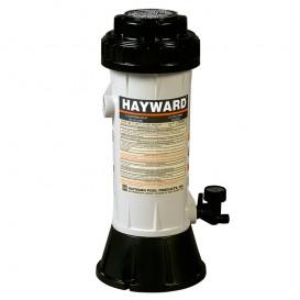 Dosificador de cloro en by-pass Hayward CL0110EURO