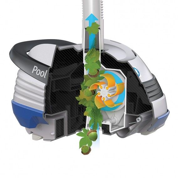 Turbina Hayward Pool Vac V-Flex