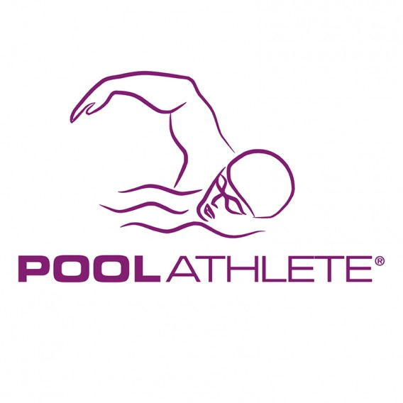Elastic Swimmer by Pool Athlete