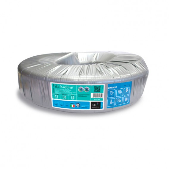 Manguera PVC flexible FITT B-Active