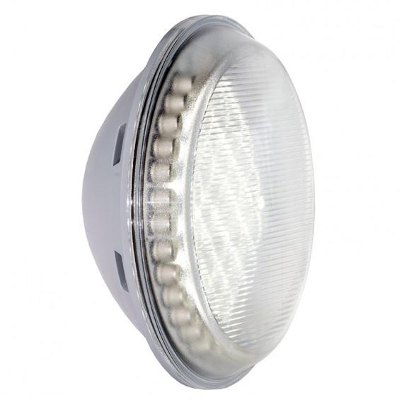 Lámpara LED PAR56 LumiPlus V2 RGB AstralPool