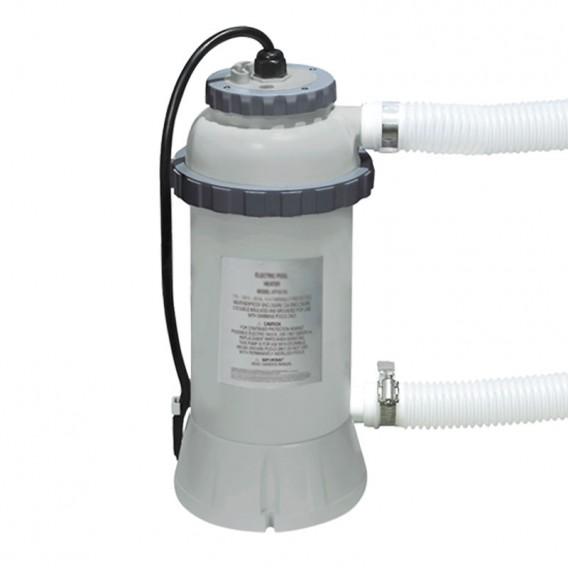 Calentador eléctrico Intex 28684