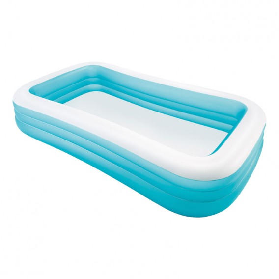 piscina hinchable intex rectangular 305x183x56 58484np