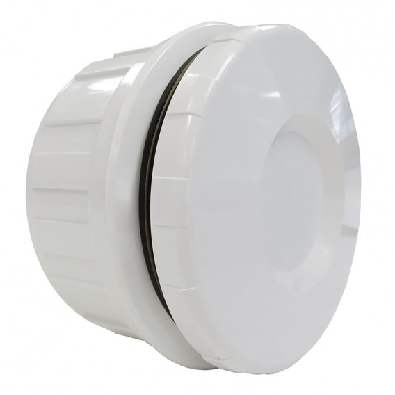 Nicho boquilla LumiPlus Mini Rapid piscina liner