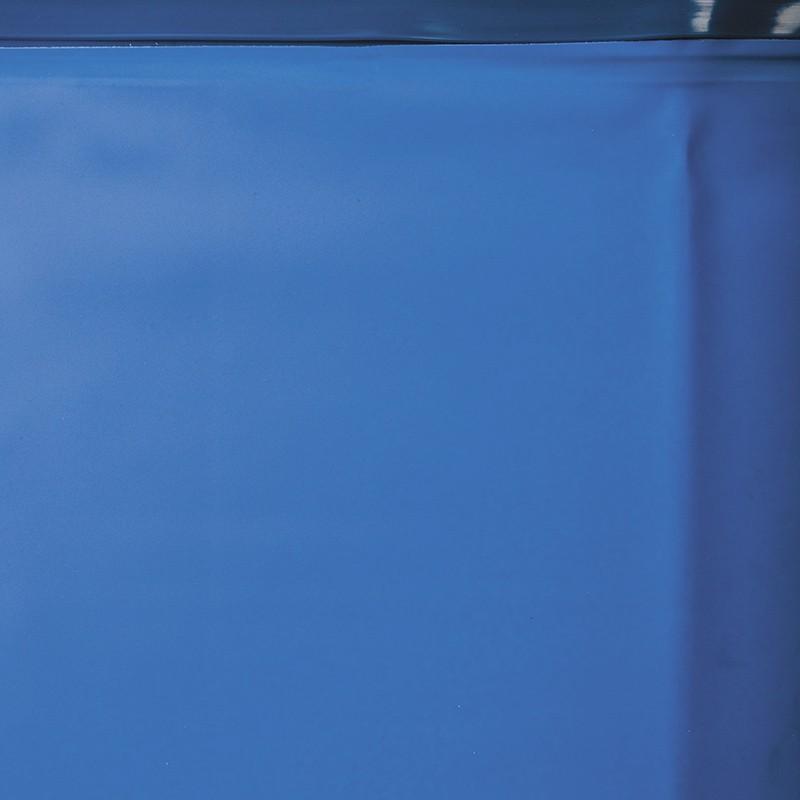 Liner para piscinas de madera sunbay poolaria for Repuesto piscina gre