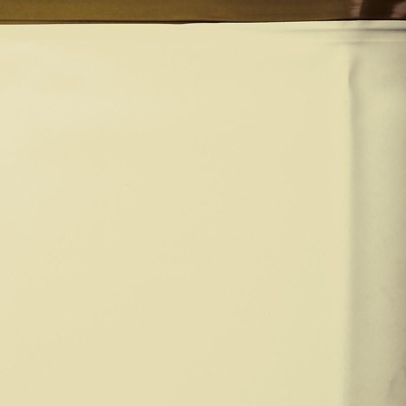 Luo-401XX Libro De Tela Libros De Tela De Tela Colorida con Sonido Aprendiendo A Libro Sensorial Juguete De Desarrollo De Educaci/ón Temprana para Ni/ño Y Ni/ña Vegetal#