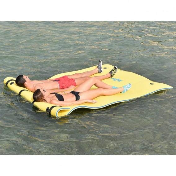 Skiflott 2 personas
