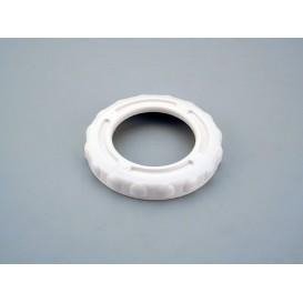 Embellecedor dicroico proyector Mini AstralPool 4403012101