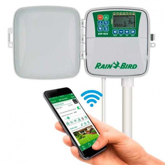 Módulo LNK WiFi Rain Bird para RZX y ESP