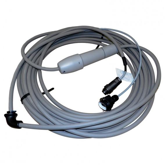 Cable flotante 21m swivel RV5500 R0726700