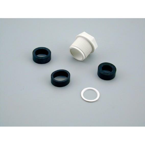 Prensaestopas foco proyector AstralPool 4403010308