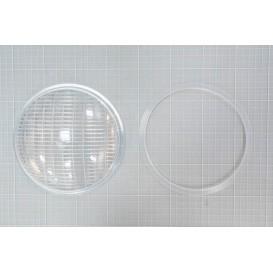 Lente transparente + junta proyector extraplano AstralPool 4403012303