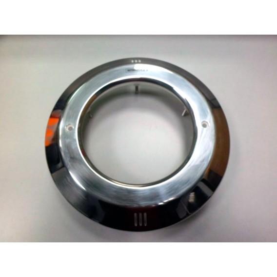 Aro inox foco proyector AstralPool 4403010301