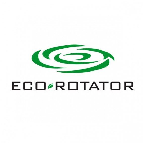 Aspersor Hunter Eco Rotator