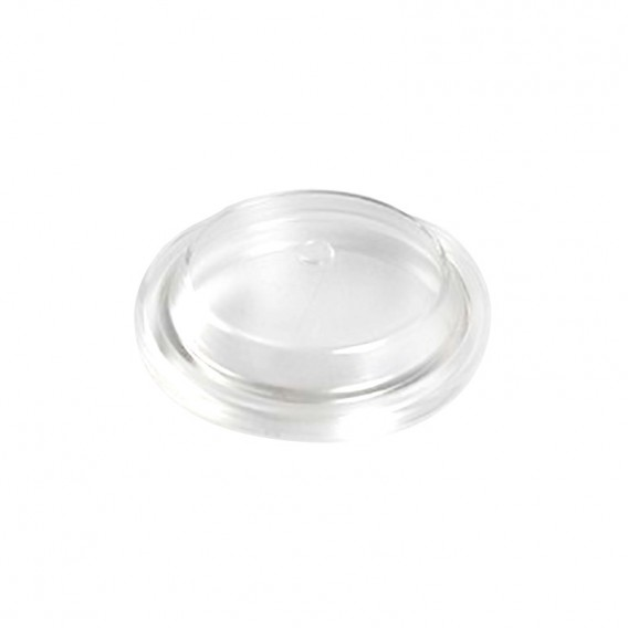 Tapa prefiltro bomba ESPA Iris Silen I NOX 33 0000125476