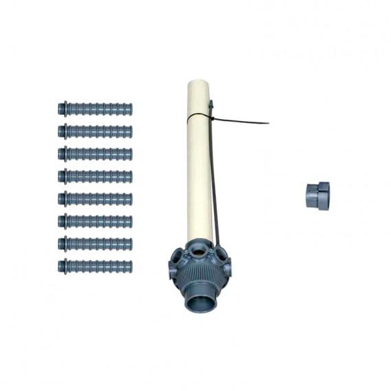 Conjunto interior filtro Cantabric Top Ø500 AstralPool 4404180021