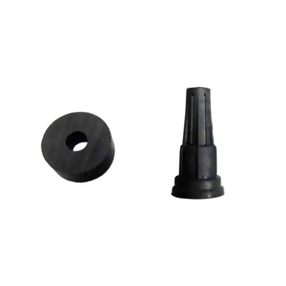 Purga aire filtros AstralPool 4404040108