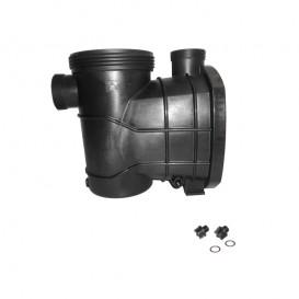 Cuerpo bomba Astral Glass Plus AstralPool 4405010611