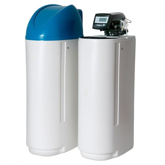 Descalcificador Compact 700 30 litros