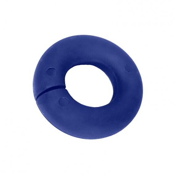 Anillo protector azul Polaris 3900 Sport W7630000
