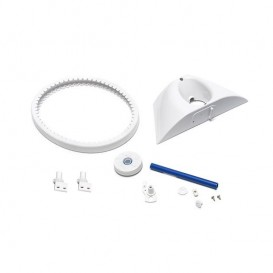 Kit TankTrax Polaris 280 W7230212