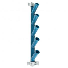 Soporte accesorios limpieza piscina Blue Line AstralPool