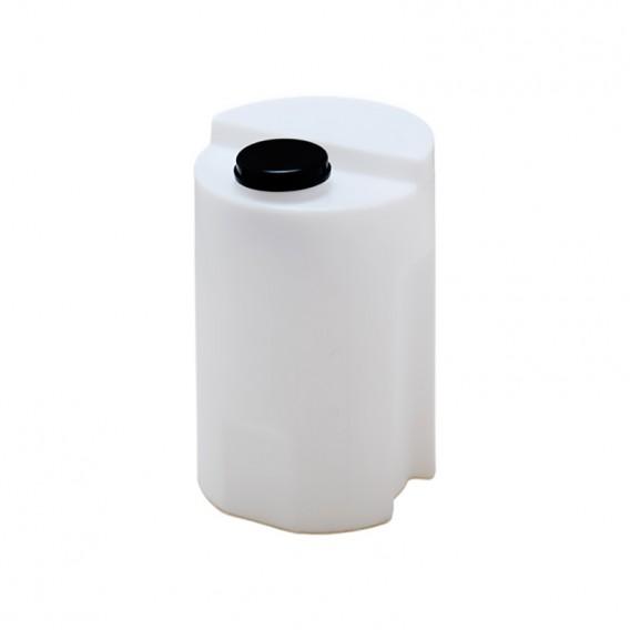 Depósito para dosificación 50 litros