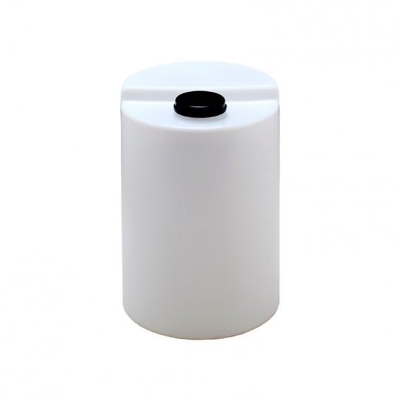 Depósito para dosificación 100 litros