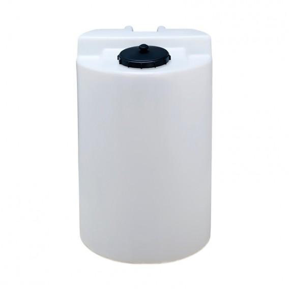 Depósito para dosificación 500 litros