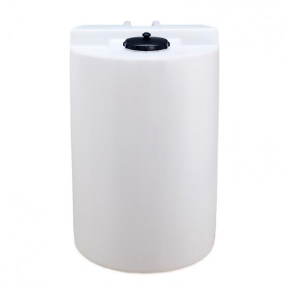 Depósito para dosificación 1000 litros
