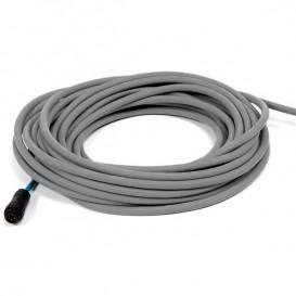 Cable autoflotante 16 m Sweepy Free W1636B