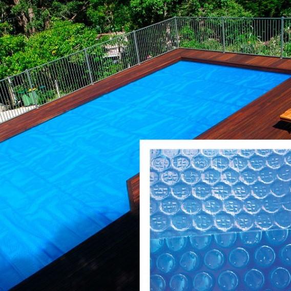 Cobertor de verano térmico reforzado
