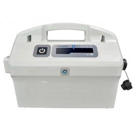 Fuente de alimentación Bluetooth Timer Dolphin 9995672BL-ASSY
