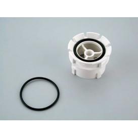 Cuerpo boquilla oscilante AstralPool 4402043202