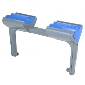 Asa limpiafondos Dolphin Supreme M4 M5 M400 M500 99957042-ASSY