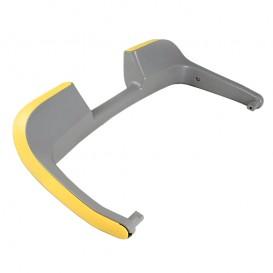 Asa limpiafondos Dolphin Pulit AstralPool 99957041-ASSY