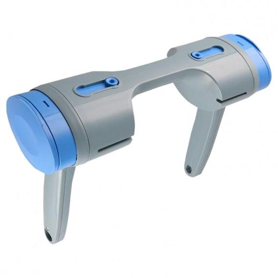 Asa limpiafondos Dolphin Master M4 M5 99957029A