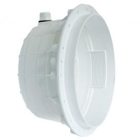 Nicho Standard para proyectores AstralPool piscina prefabricada