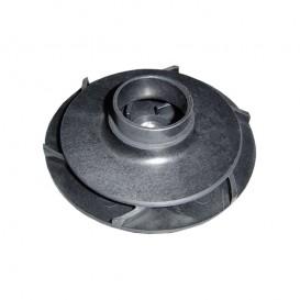 Rodete turbina bomba Sena 1CV 50Hz AstralPool 4405010416