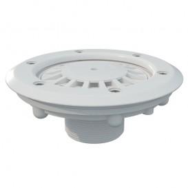Boquilla fondo piscina prefabricada AstralPool 00340