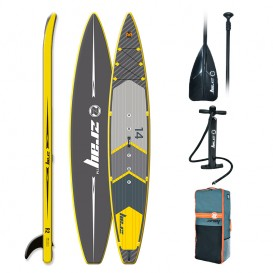 Tabla SUP Race hinchable Zray R2