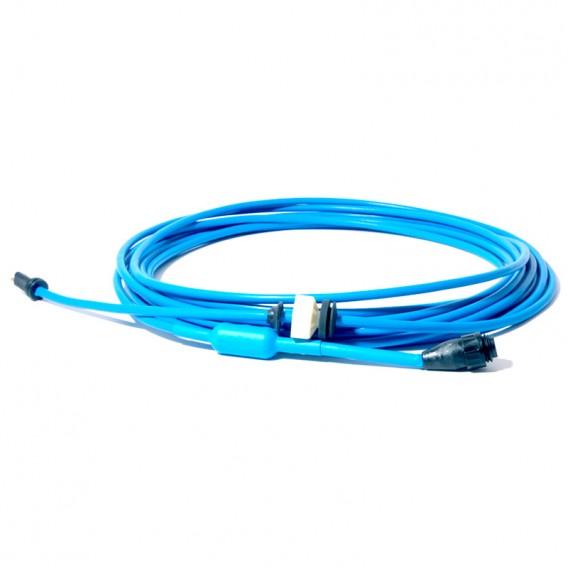 Cable flotante 12 metros Dolphin E10 99958902-DIY